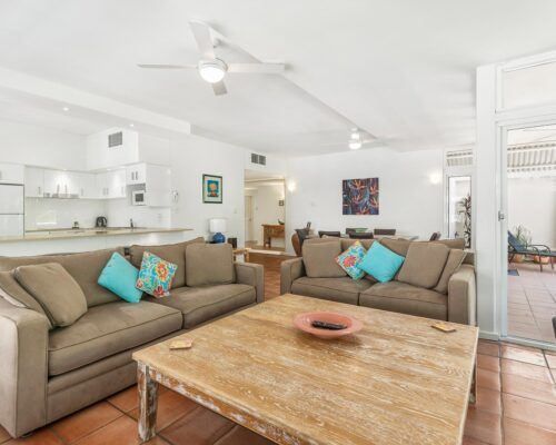 Balboa-Port-Douglas-Apartments-High-Quality-Ground-Photos (21)