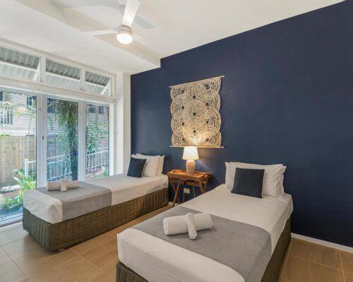 Balboa-Port-Douglas-Apartments-High-Quality-Ground-Photos (28)