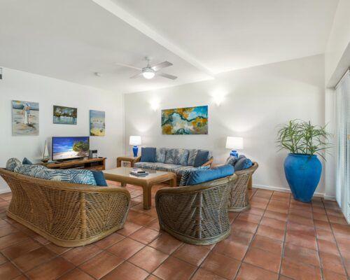 Balboa-Port-Douglas-Apartments-High-Quality-Ground-Photos (35)