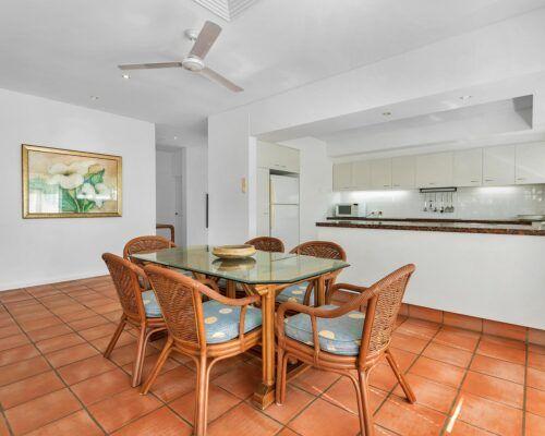 Balboa-Port-Douglas-Apartments-High-Quality-Ground-Photos (48)