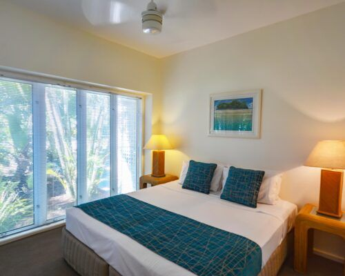 Balboa-Port-Douglas-Apartments-Unit-1 (5)