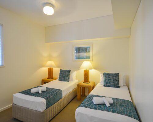 Balboa-Port-Douglas-Apartments-Unit-1 (6)