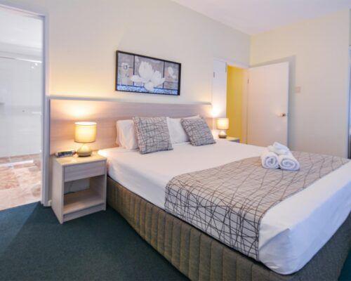 Balboa-Port-Douglas-Apartments-Unit-10 (1)