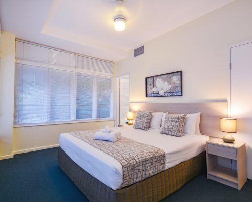 Balboa-Port-Douglas-Apartments-Unit-10 (2)