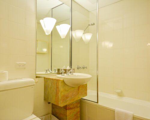 Balboa-Port-Douglas-Apartments-Unit-10 (4)