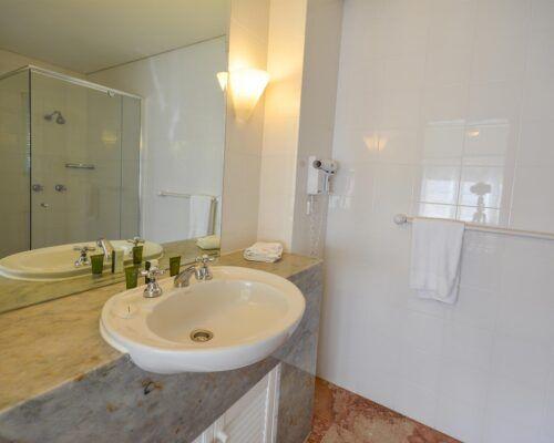 Balboa-Port-Douglas-Apartments-Unit-14 (16)