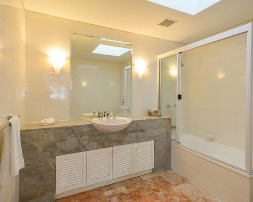 Balboa-Port-Douglas-Apartments-Unit-14 (3)