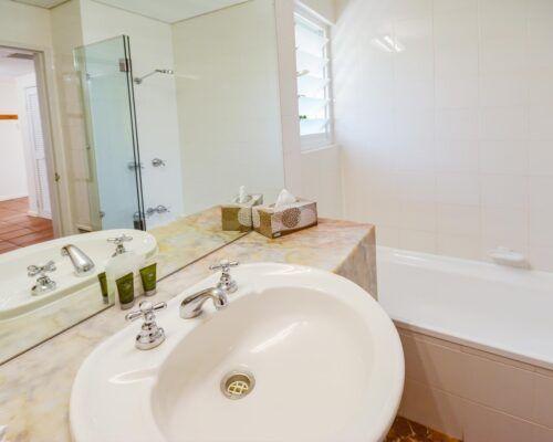 Balboa-Port-Douglas-Apartments-Unit-2 (20)