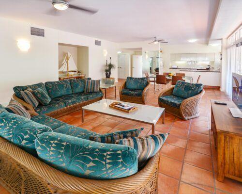 Balboa-Port-Douglas-Apartments-Unit-2 (8)