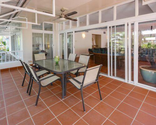 Balboa-Port-Douglas-Apartments-Unit-2 (9)
