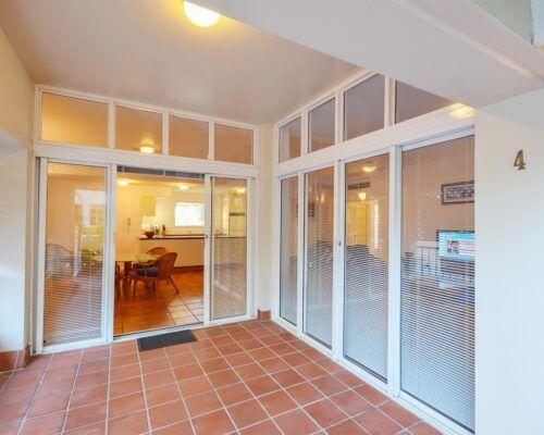 Balboa-Port-Douglas-Apartments-Unit-4 (1)