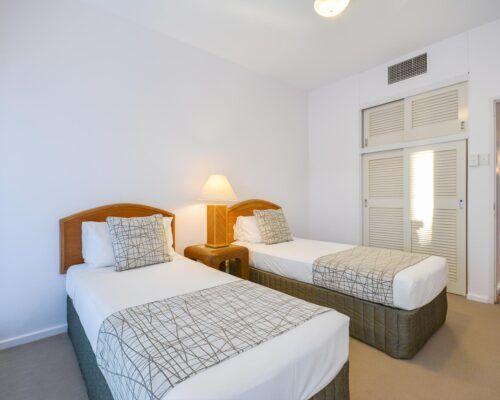 Balboa-Port-Douglas-Apartments-Unit-4 (11)