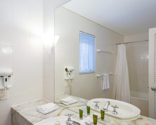 Balboa-Port-Douglas-Apartments-Unit-4 (15)