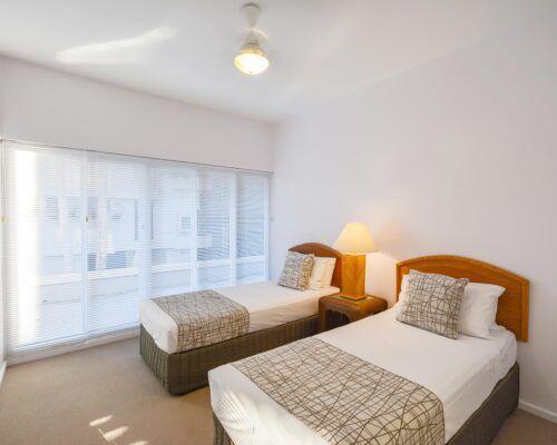 Balboa-Port-Douglas-Apartments-Unit-4 (18)