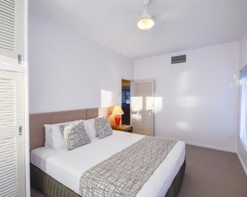 Balboa-Port-Douglas-Apartments-Unit-4 (19)