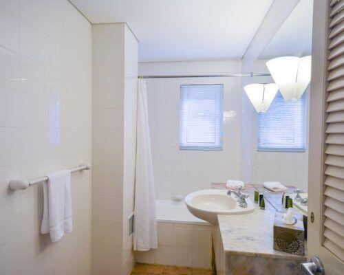 Balboa-Port-Douglas-Apartments-Unit-4 (20)