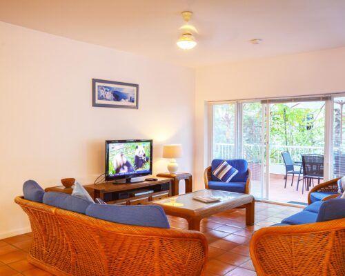 Balboa-Port-Douglas-Apartments-Unit-4 (21)