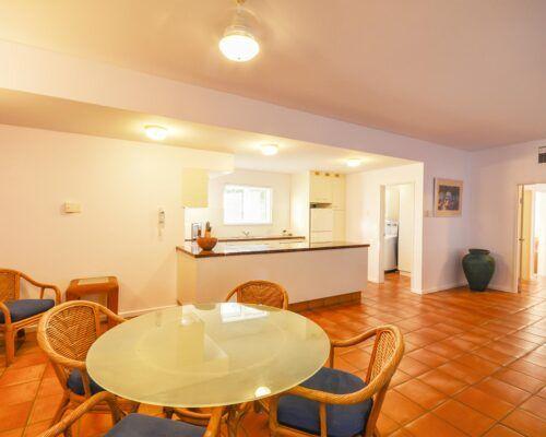 Balboa-Port-Douglas-Apartments-Unit-4 (22)