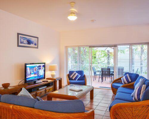 Balboa-Port-Douglas-Apartments-Unit-4 (7)