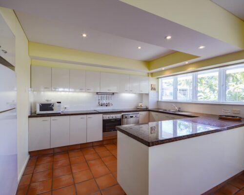 Balboa-Port-Douglas-Apartments-Unit-5 (23)