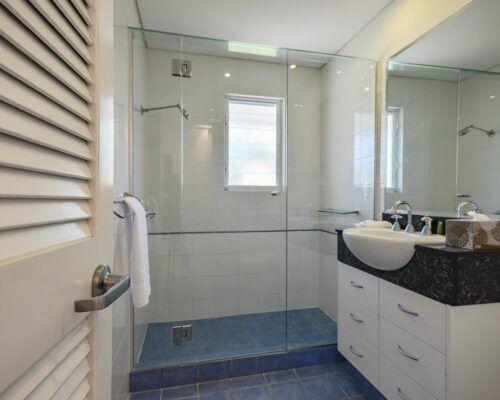 Balboa-Port-Douglas-Apartments-Unit-5 (5)