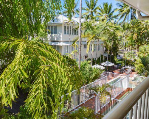 Balboa-Port-Douglas-Apartments-Unit-6 (11)