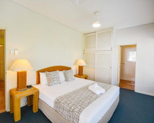 Balboa-Port-Douglas-Apartments-Unit-6 (9)