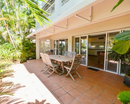 Balboa-Port-Douglas-Apartments-Unit-7 (13)