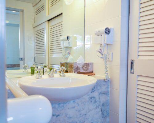 Balboa-Port-Douglas-Apartments-Unit-7 (17)