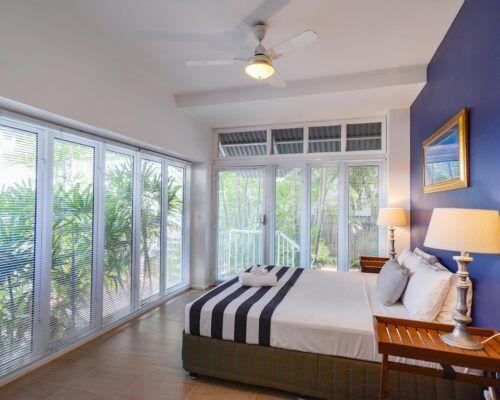Balboa-Port-Douglas-Apartments-Unit-7 (2)