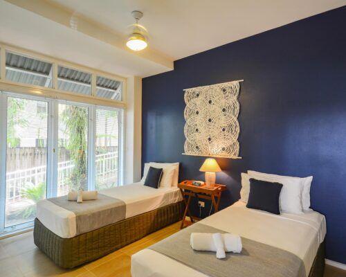 Balboa-Port-Douglas-Apartments-Unit-7 (4)